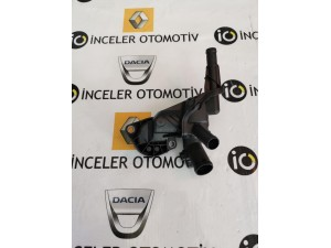 110612563R CLIO IV 4 SANDERO CAPTUR 0.9 TCE KOMPLE TERMOSTAT