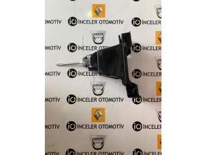 8200915414 CLIO 3 VITES KOLU OTOMATIK VITES 1.2 16V
