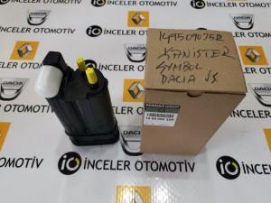 149502437R KANİSTER CLIO 4 / SANDERO / SYMBOL / CAPTUR / LOGAN
