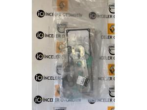 7701468710 K7M K7J MEGANE CLIO MAIS TAKIM CONTA