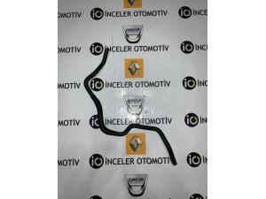 217418182R Duster Dokker Lodgy genleşme şişe hortum