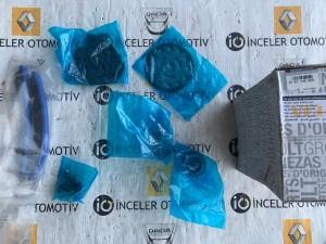130C10990R TRAFIC MEGANE 3 1.6 R9M EKSANTRIK ZINCIR TK MAIS